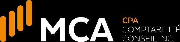 mca-cpa-logo-blanc-600